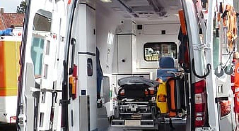 أكثر من 1500 وفاة بكورونا في الولايات المتحدة خلال 24 ساعة