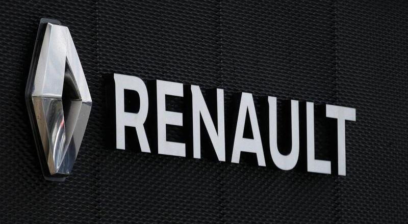 تحذير فرنسي مفاجئ: رينو قد تختفي