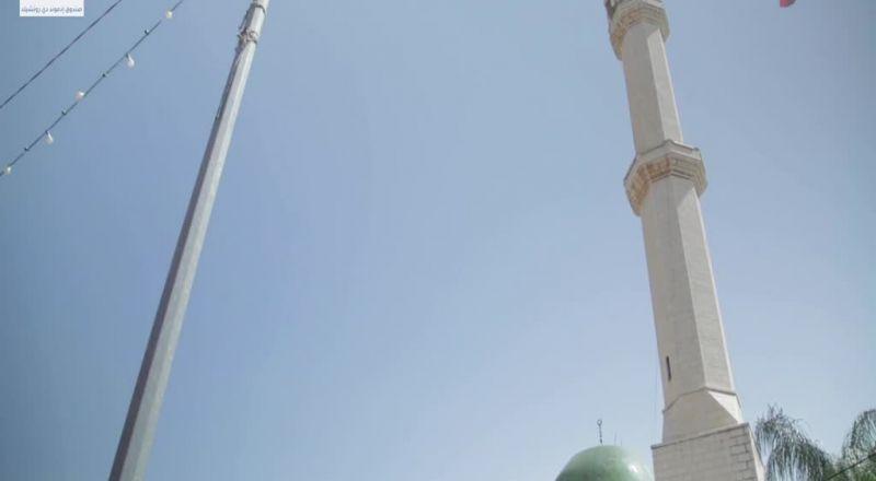 رسالة من شيوخ المثلث الجنوبي حول رمضان والحذر من الكورونا
