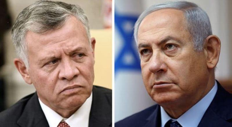 الأمن الإسرائيلي: