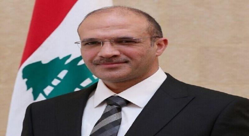 وزير الصحة اللبناني: أصبحت لدينا مناعة صحية ووطنية