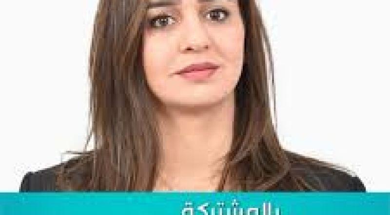 هام لطلاب الرياضة خريجي جامعات جنين / نابلس/ الأردن