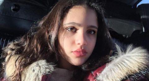 بالصورة: انتقادات قاسية لإبنة عمرو دياب..
