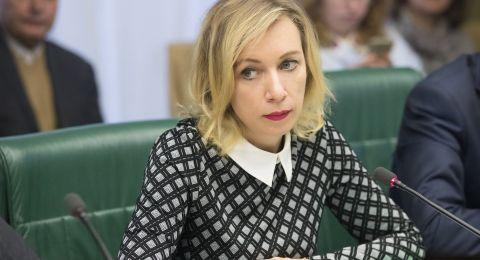 موسكو: المونديال فرصة لأن يعرف الجميع روسيا على حقيقتها