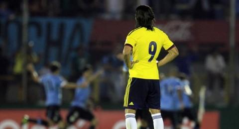 لويس إنريكي رفض تعاقد برشلونة مع فالكاو وموناكو سيبيع كل نجومه
