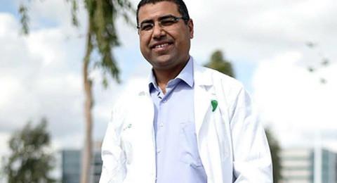 مرض خطير يؤدي لوفاة وإجهاض الجنين... د.ابو فريحة يتحدّث لـبكرا