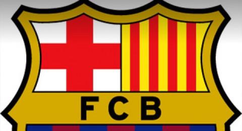 الأزمة الاقتصادية في برشلونة تتفاقم و لابورتا سيذهب للمحاكم