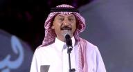 حفلات موسم الرياض 2019 - عبادي الجوهر