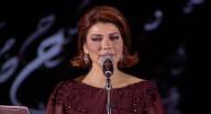 حفلات موسم الرياض 2019 - اصالة نصري