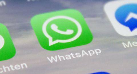 الشرطة تحذر النساء العربيات من تلقي رسالة عبر الواتساب تهددهن بالمسّ بأقاربهن