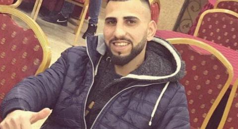 القدس : اطلاق مفرقعات على مستوطنة راس العامود ومستوطن يطلق النار بالهواء