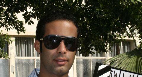 بعد تشريح الجثمان.. هذا هو السبب الحقيقي وراء وفاة هيثم أحمد زكي