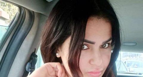 سما المصري مهددة بالقتل وتناشد محاميها الخاص!