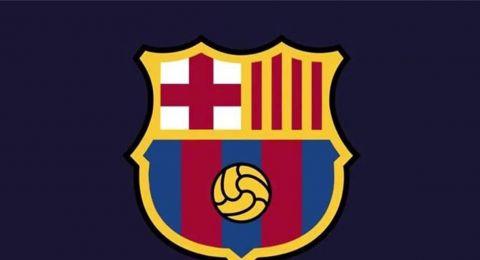 نادي برشلونة يسعى للتعاقد مع نجم بايرن ميونخ.. من هو؟