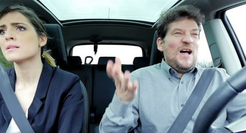 من الأفضل في القيادة الرجال أم النساء؟