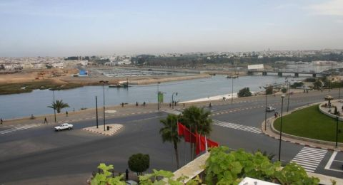 المغرب.. قوات الأمن توقف عنصرين مواليين لـ