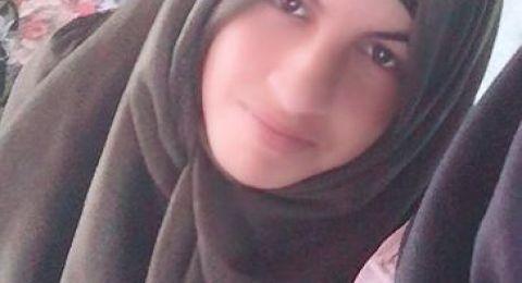 النقب: العثور على المفقودة شيرين عتايقة (18 عامًا)