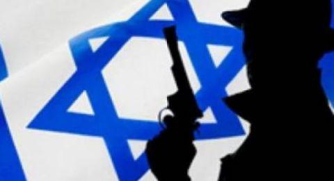 قناة إسرائيلية: الموساد اغتال شخصية إيرانية رفيعة المستوى بسوريا