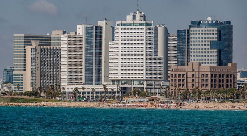 108 مصانع وسلطات محليّة سيحصلون على منح تبلغ نحو 62 مليون شيكل