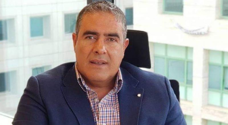 د. يوسف نصار: عمليات رفع الصدر وشد البطن، وعمليات الأنف هي الأكثر انتشارًا في المجتمع العربي