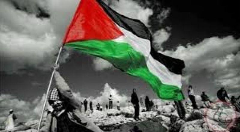 165 دولة تصوت لصالح حق الفلسطينيين بتقرير مصيرهم