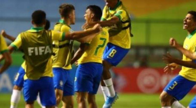 البرازيل تهزم المكسيك وتتوج بطلة لكأس العالم للناشئين Bb91eb4c9d8-6ccf-4965-9fa6-2e2d3893465f