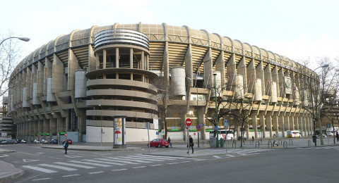 تسريب تشكيل برشلونة في الكلاسيكو!