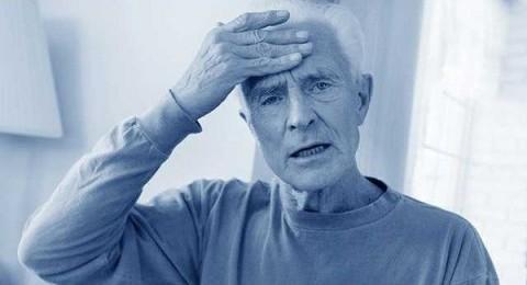"""بروتين """"الصدمة الباردة"""" في المخ يواجه الزهايمر"""