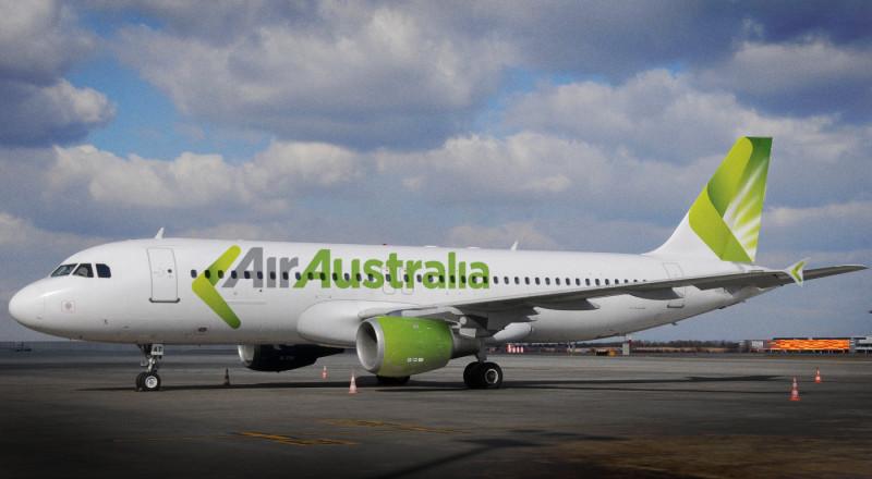 يديعوت: الاستخبارات الإسرائيلية أحبطت تفجير طائرة في أستراليا من قبل