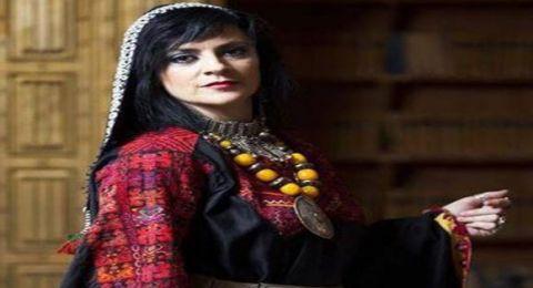 من هي الفنانة ريم بنا، سيرتها وحياتها