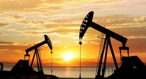 ارتفاع أسعار النفظ
