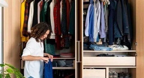 كيف غيّر العمل من المنزل خزانات ملابس العالم؟