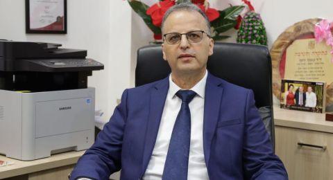 د. عوني يوسف: التطعيم في رمضان يختلف عن باقي شهور السنة!