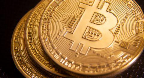 بسبب تسريبة.. سوق العملات الرقمية تشهد أكبر هبوط في 7 أسابيع