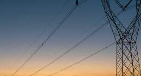 شركة الكهرباء توسّع نطاق خدماتها، مركز خدمة الزبائن 103، أيضًا بالعربية