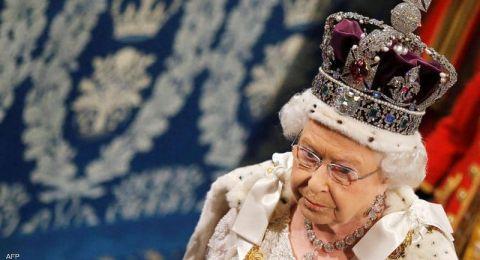 الملكة إليزابيث تتم اليوم 95 عاما.. لكن لا احتفالات عامة