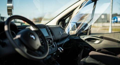 8 أشياء يجب الانتباه إليها عند شراء سيارة مستعملة