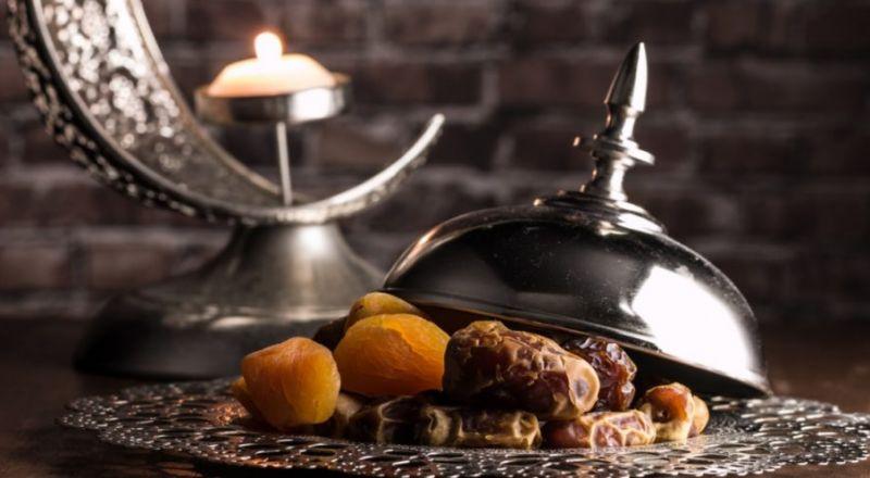 سحور صحي للرجيم في رمضان