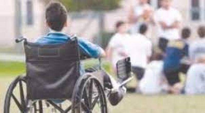 ارتفاع كبير في شكاوي ذوي الاحتياجات الخاصة