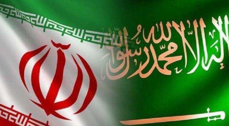 هل كانت هنالك محادثات مباشرة بين السعودية وإيران؟؟