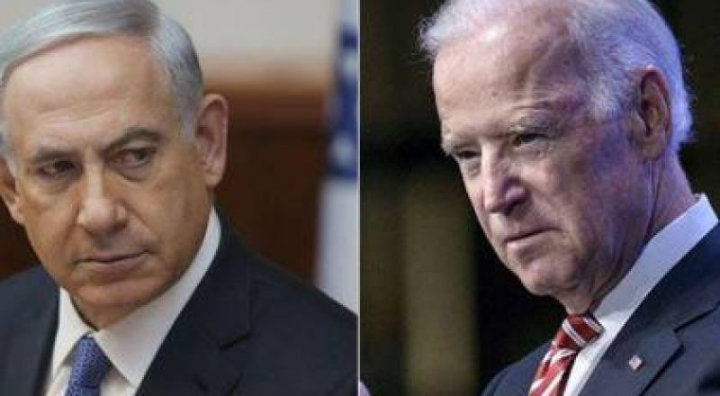 امريكا تصدر أمرا مفاجئا لإسرائيل ..