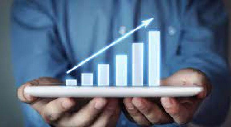 ارتفاع مؤشر جدول المعيشة لشهر مارس 2021 بنسبة 0.6٪.