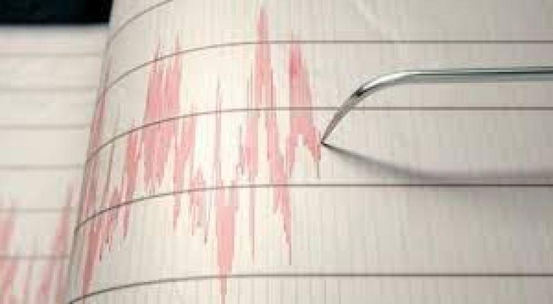 زلزل يضرب إيران.. و