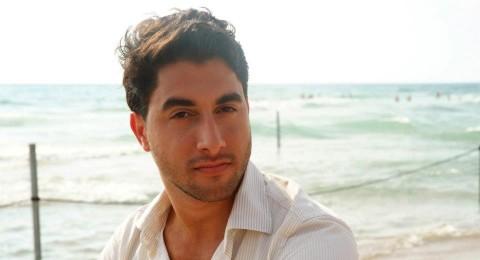 مصادر مؤكدة لبُكرا: الشاباك حقق مع الفنان أبو جمعة بعد عودته من