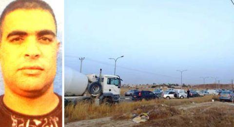 لائحة اتهام ضد 6 أشخاص بقتل كامل أبو غليون