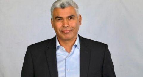 الخرومي يطالب بتغيير بنود في الاتفاقيات الائتلافية