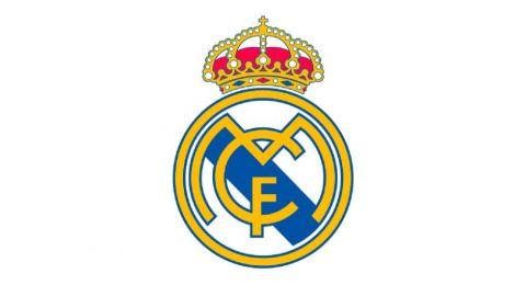ريال مدريد يصدر بيانا رسميا بشأن صفقته الكبرى