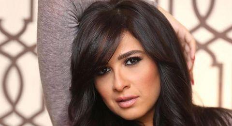 معلومات متضاربة: إزالة ورم من الرحم أم خطأ طبي؟ شقيق ياسمين عبد العزيز يكشف حالتها