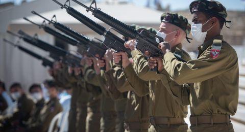 الجيش الإسرائيلي متهم بالتقصير في تنفيذ خطة إخلاء المستوطنين من غلاف غزة