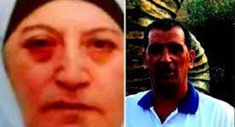 ابطن: اعتقال 6 مشتبهين لضلوعهم في جريمة قتل مزدوجة